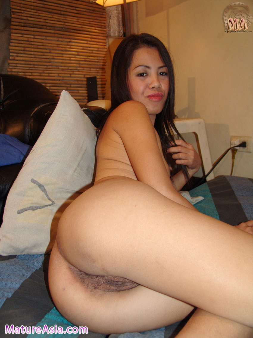 super milf thai massage med sex