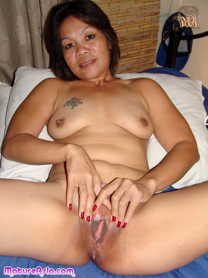 Asian Mature Sex Pics, Women Porn Photos