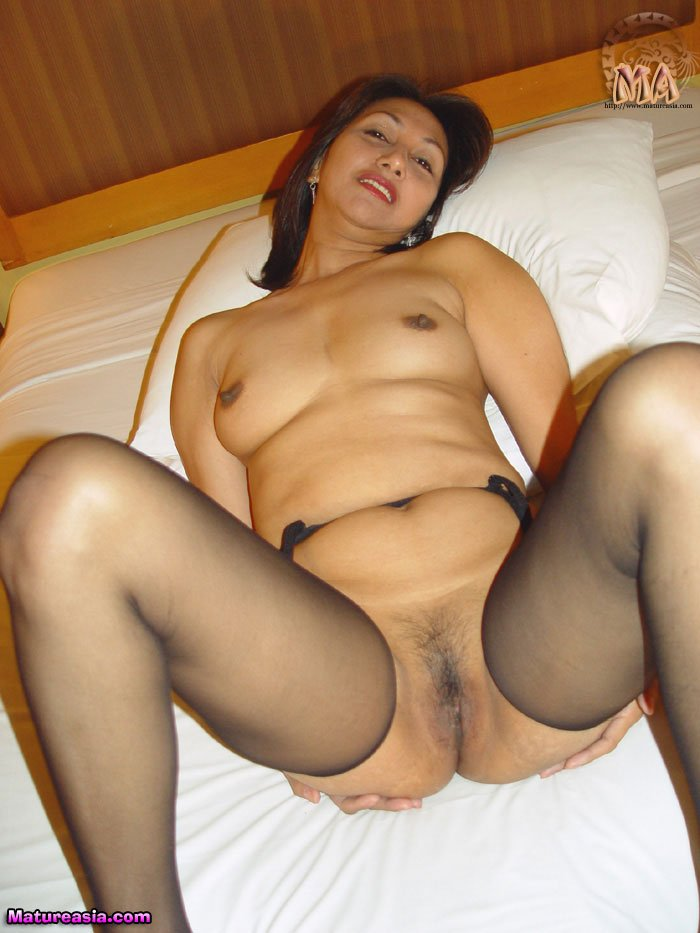 Vietnamese moms naked blowjob mpegs