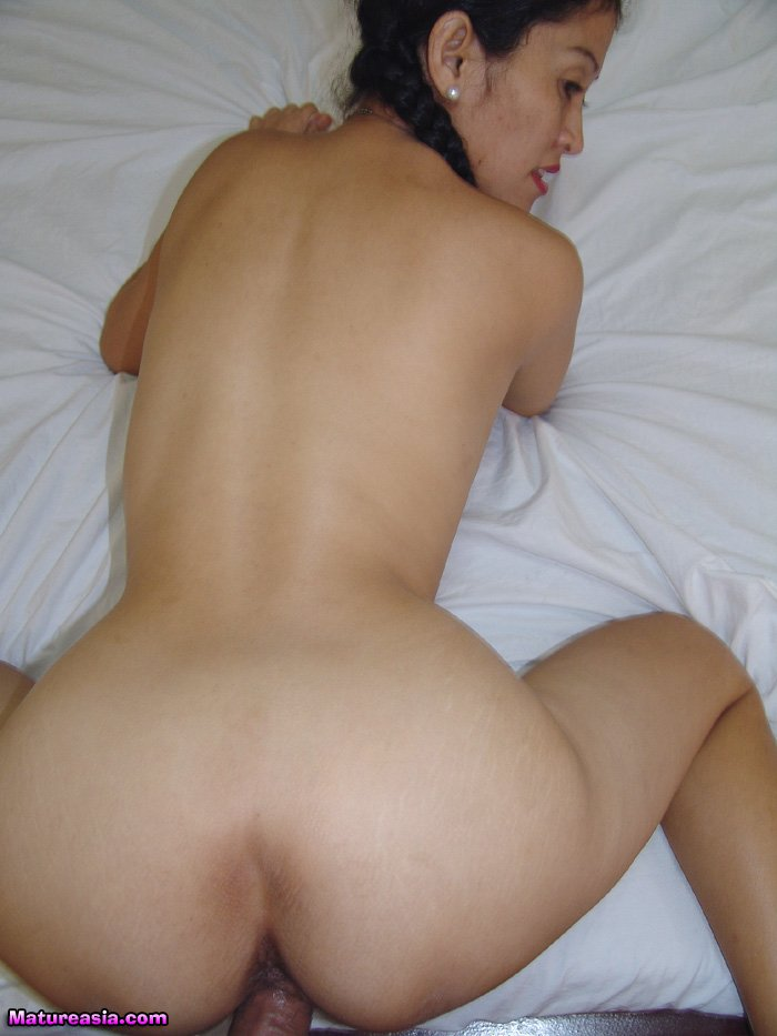 Cowgirls nudes filipina wife anal cridt