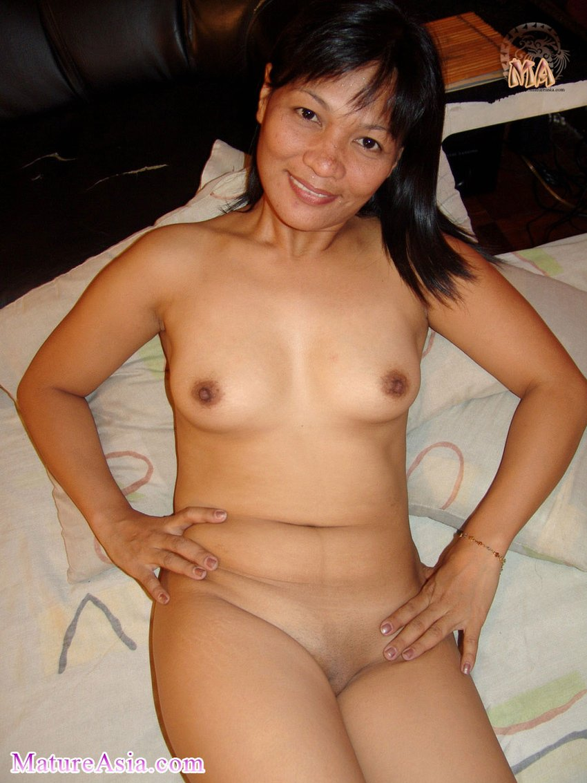 Pinay naked housewife, threesome pic powered by phpbb