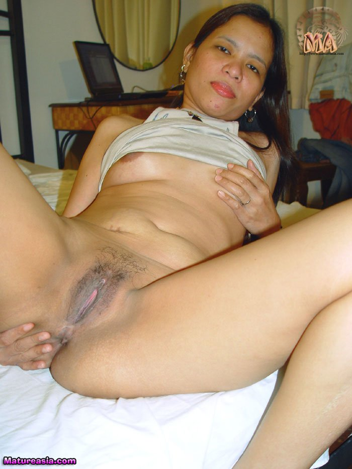 amateur-intercourse-pinay