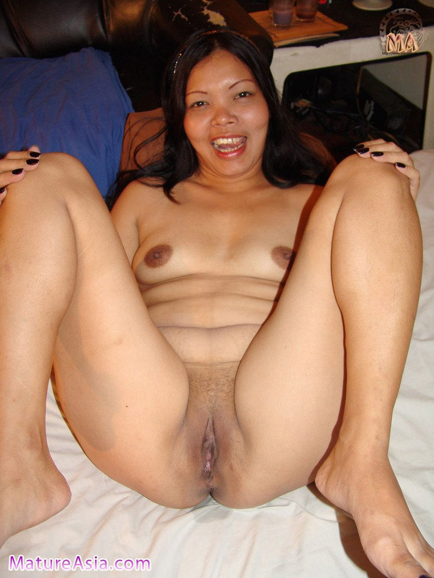 best asian mature porn