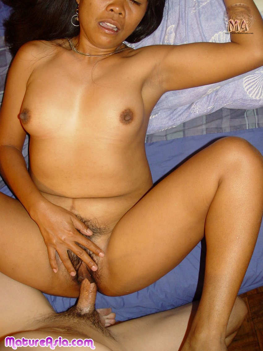 nude-filipino-women-looking-for-sex-watch-anal-xxx-hardcore-porn