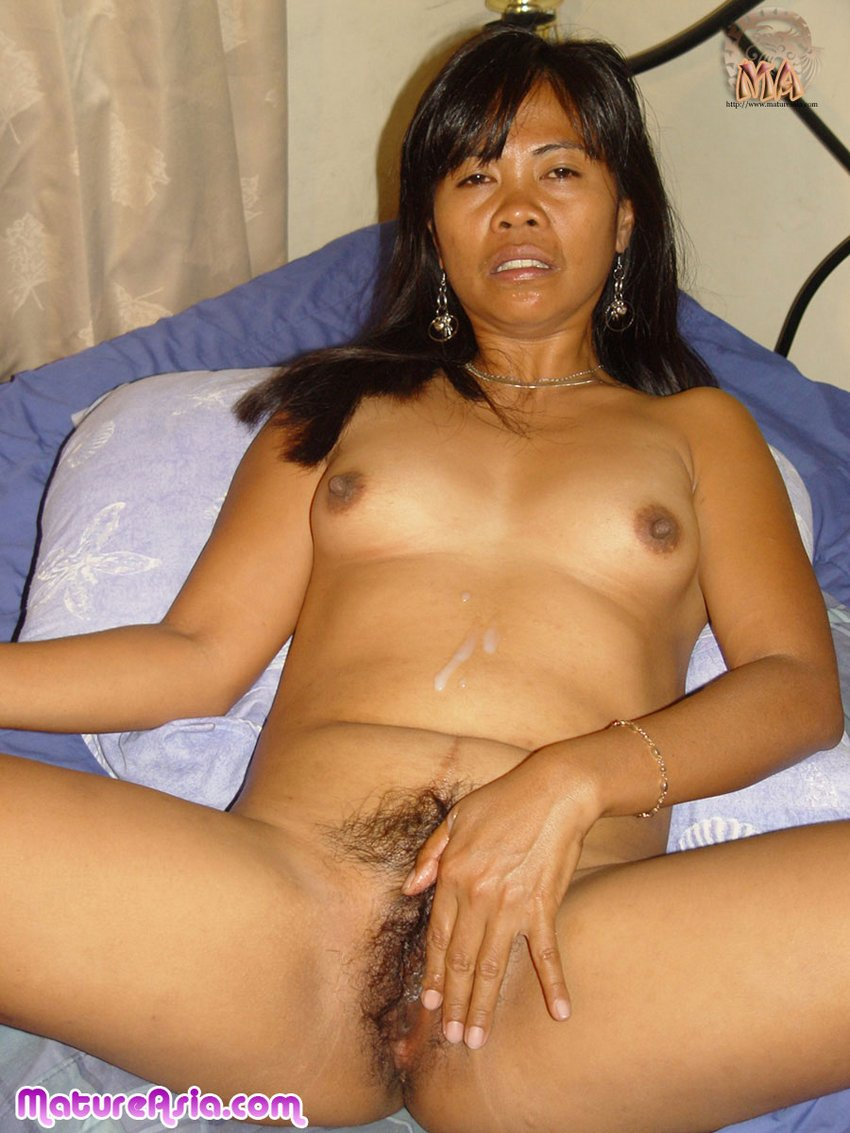 Hot mature filipina ladies nude, pussy pics asian giant black cock