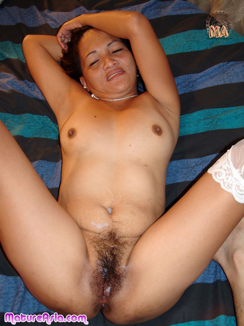 Pinay naked amature hardcore sex