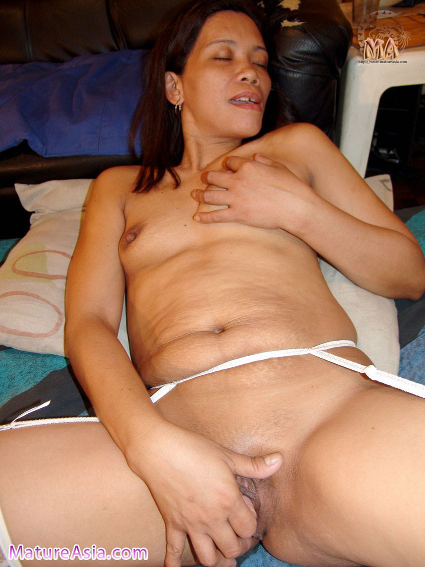 hot-mature-filipina-ladies-nude