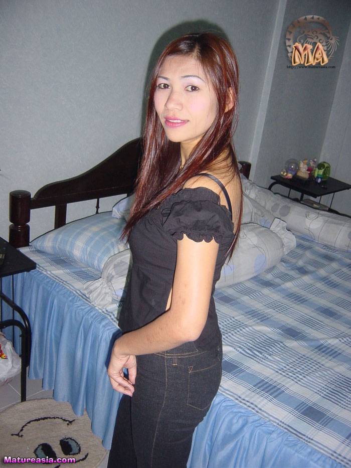 asian-mom-tukta-32