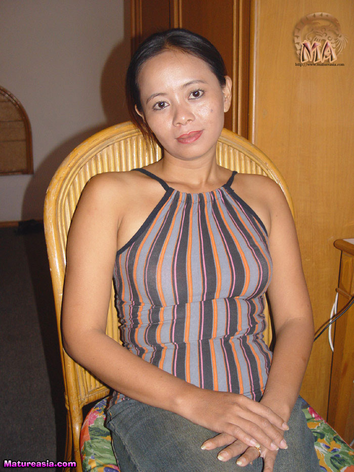 asian-milf-yim-33